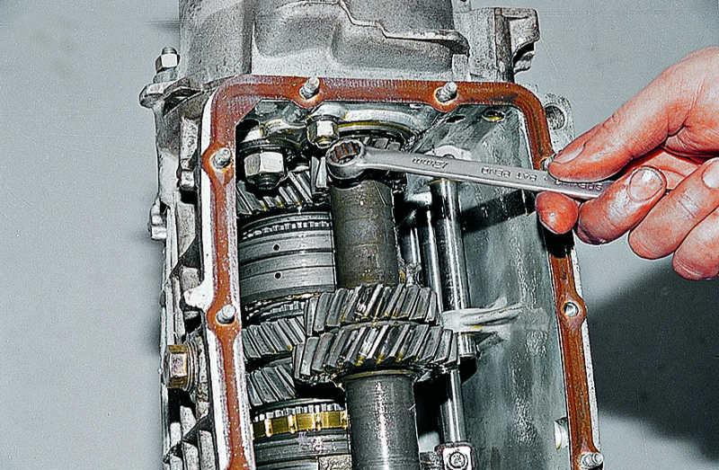 Техническое руководство по эксплуатации автомобиля ваз 2107 торрент