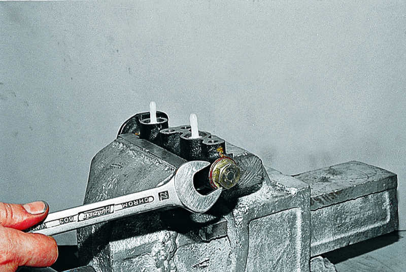 Схема панели приборов ваз 1118.  План схема установки сигнализации на ваз-2106.