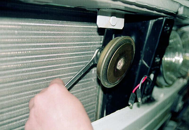 Розетка cat 5e схема соединения с кабелем.  Схемы соединений.