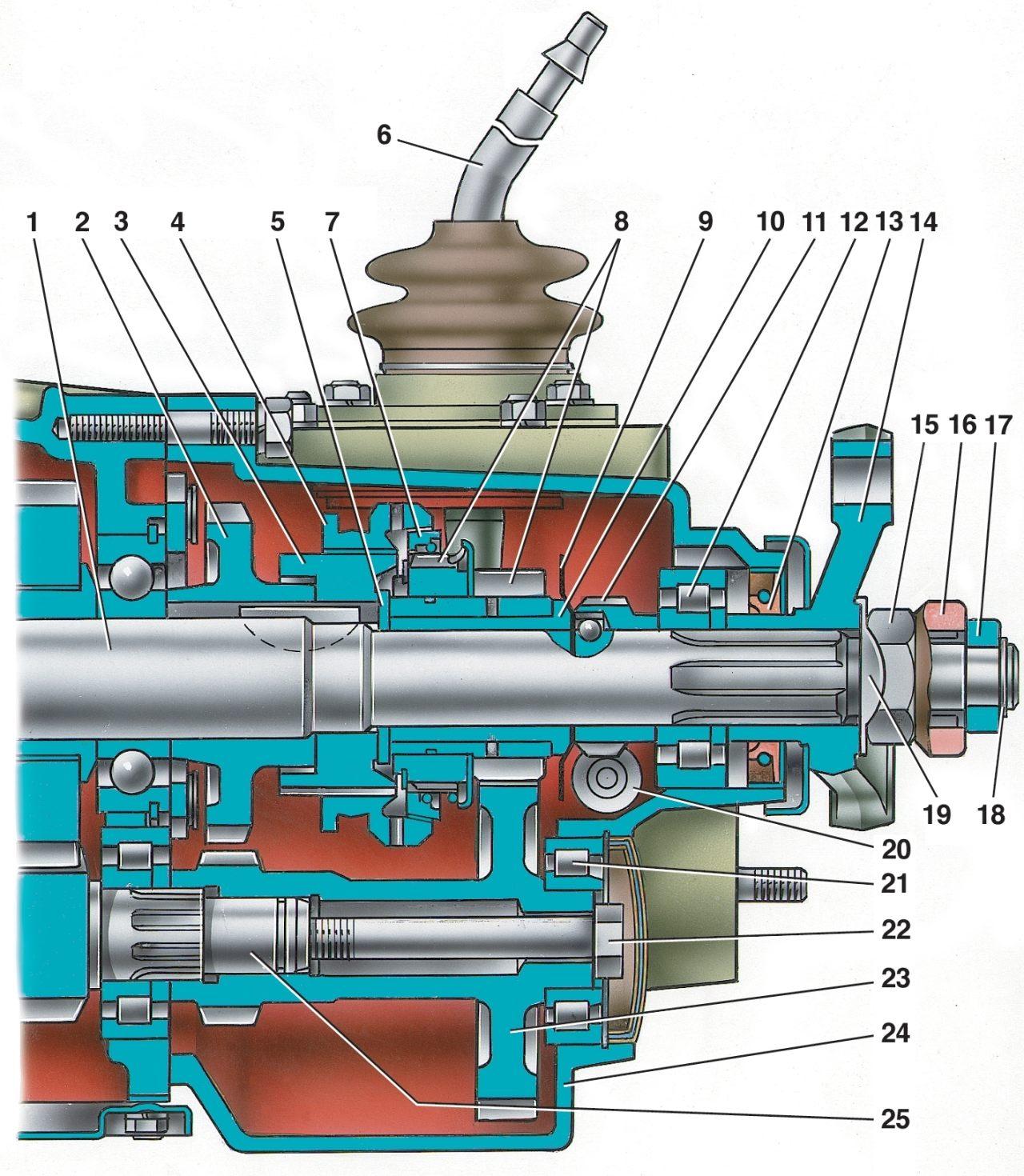 Схема электропроводки автомобиля ваз 2107 принципиальная электрическая схема автомобиля.
