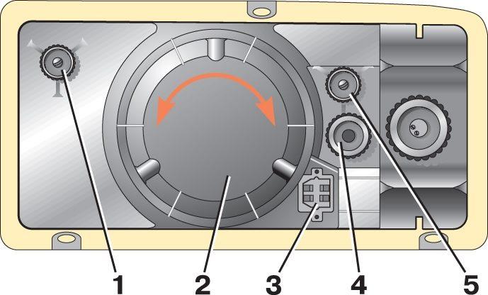 Эксплуатация обслуживание ремонт цветные схемы электрооборудования ваз 2107 карбюратор схемы фары ваз 2107.