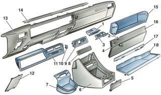 Ваз 2105 схема стеклоподъемника клуб любителей классики ваз электрическая схема ваз Снять ручку стеклоподъемника ваз...