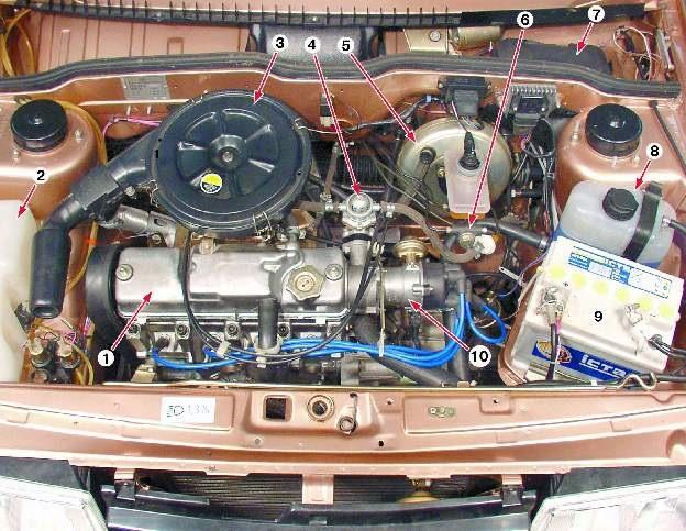 Тойота отзывы 150 шумоизоляция прадо