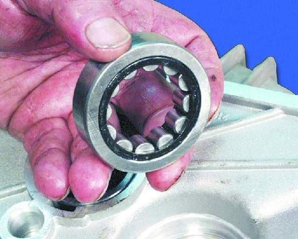 двигатель ваз 2108 течь масла, двигатель ваз 21099 инжектор цена.
