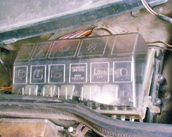 Уаз patriot уаз hunter уаз 3151x батоны головастики история вместо предисловия введение часть i основная...