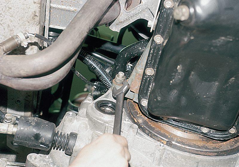 Электрооборудование ваз 2110 2111 2112 autosecret net Схема электрооборудования автомобиля с карбюраторным двигателем...