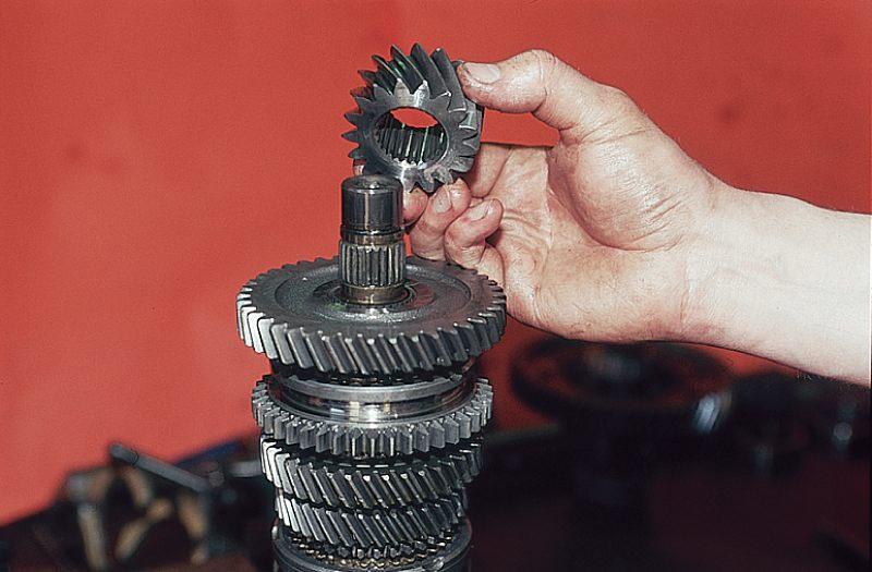 график очистки светильников осмотра и ремонта сети электрического освещения