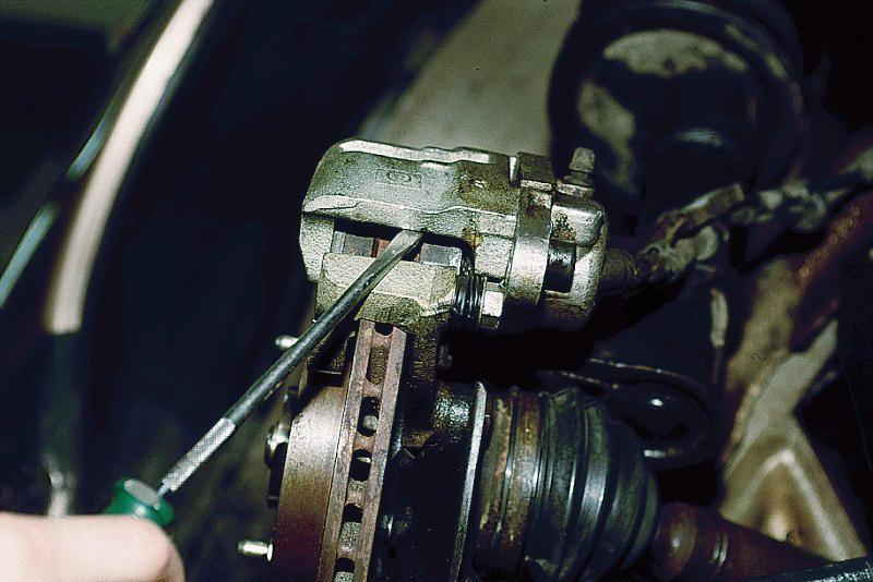Масла для двигателя уаз