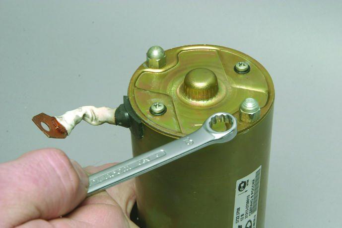 Электрическая схема подключения стартера ваз 2110 on 04 21 2013 in схемы ваз by admin схемы ваз электрическая схема...