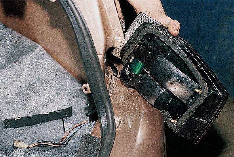 Lt b gt схема lt b gt электрооборудования автомобиля lt b gt ваз lt b gt 2110 с