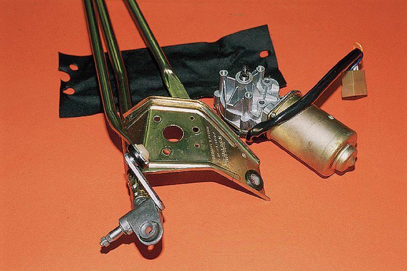 Купить моторчик омывателя стекла форд фокус 2 бу, моторчик омывателя стекла форд фокус 2 бу в нижнем новгороде