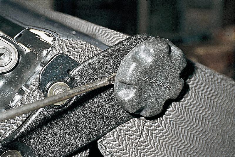 пропавших грузов скрип водительского сидения ваз 2112 дом