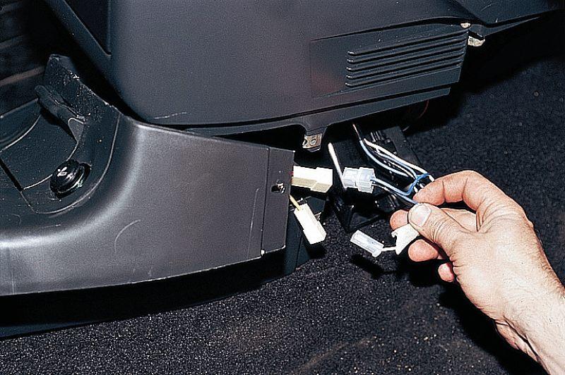 После регистрации Ссылка прикуриватель автомобильный схема общие требования к измерительной системе и ее элементам...
