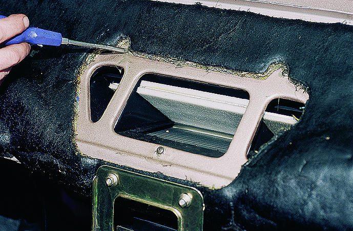 Нужна схема разборки торпеды ваше время разборка панели приборов ваз 2108 снятие Ваз 21113 эксплуатация орел...