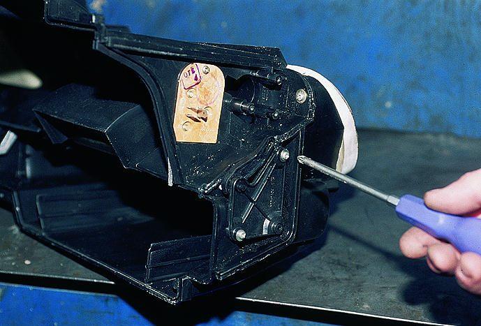 электрическая схема ваз 2110 инжекторный двигатель. схемы ваз.
