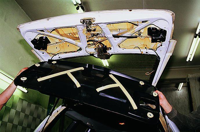 схема магнитного генератора свободной энергии. схема прибора а-80.