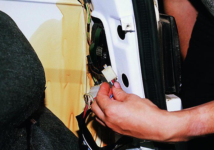 ...проверки сигнализаторов комбинации приборов Прибор для проверки ламп жк для проверки ламп подсветки жк панелей...