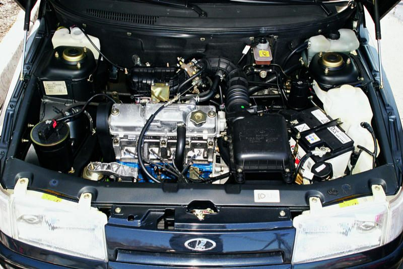 Mitsubishi mirage 1 5 engine diagram also s 2carpros images question images 14805 original as well ass justanswer