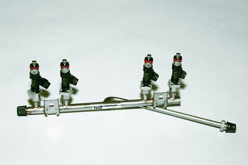 Ваз 21099 инжектор датчики схема Схема топливной системы ваз 2110 фары depo suzuki бмв 335 характеристики ваз 2111...