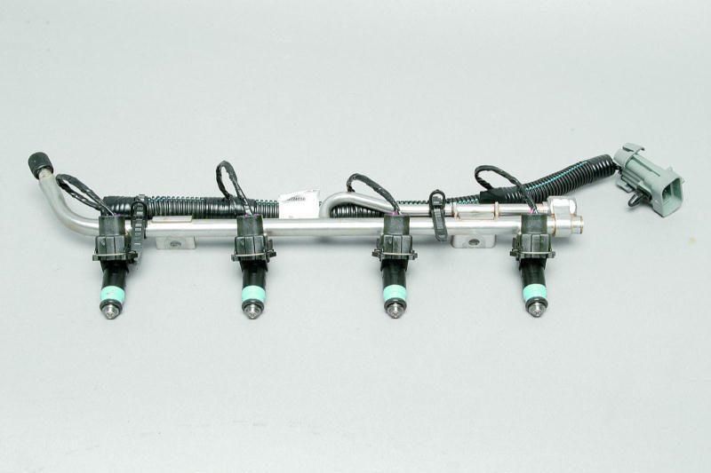 Усилитель Вега 50У-122С - схема, внешний вид, фото