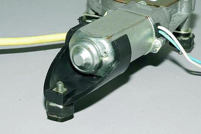 Электрооборудование автомобилей с двигателями ВАЗ-21114 и ВАЗ-21124 ремонт,тюнинг и техническое обслуживание автомобилей ВАЗ