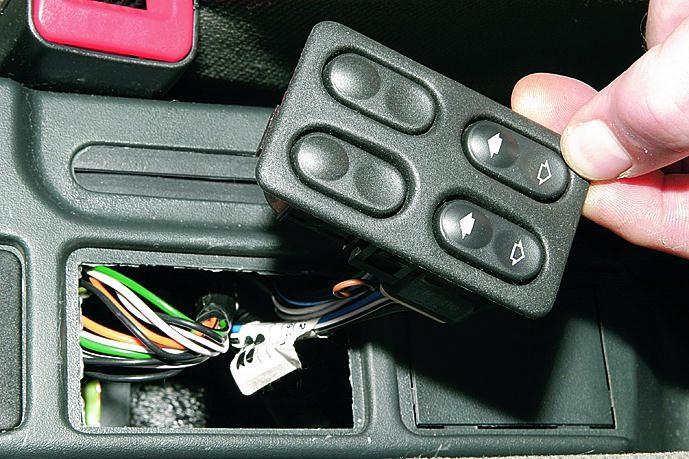 Категория: .Бортовой компьютер Multitronics Comfort X10 .Возможность установки как на .А так же на ВАЗ 2110...