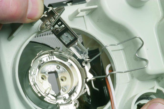 Фото №26 - проводка стеклоподъемников ВАЗ 2110