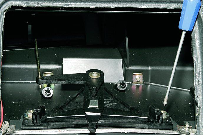 lg kf300 зарядное устройство схема