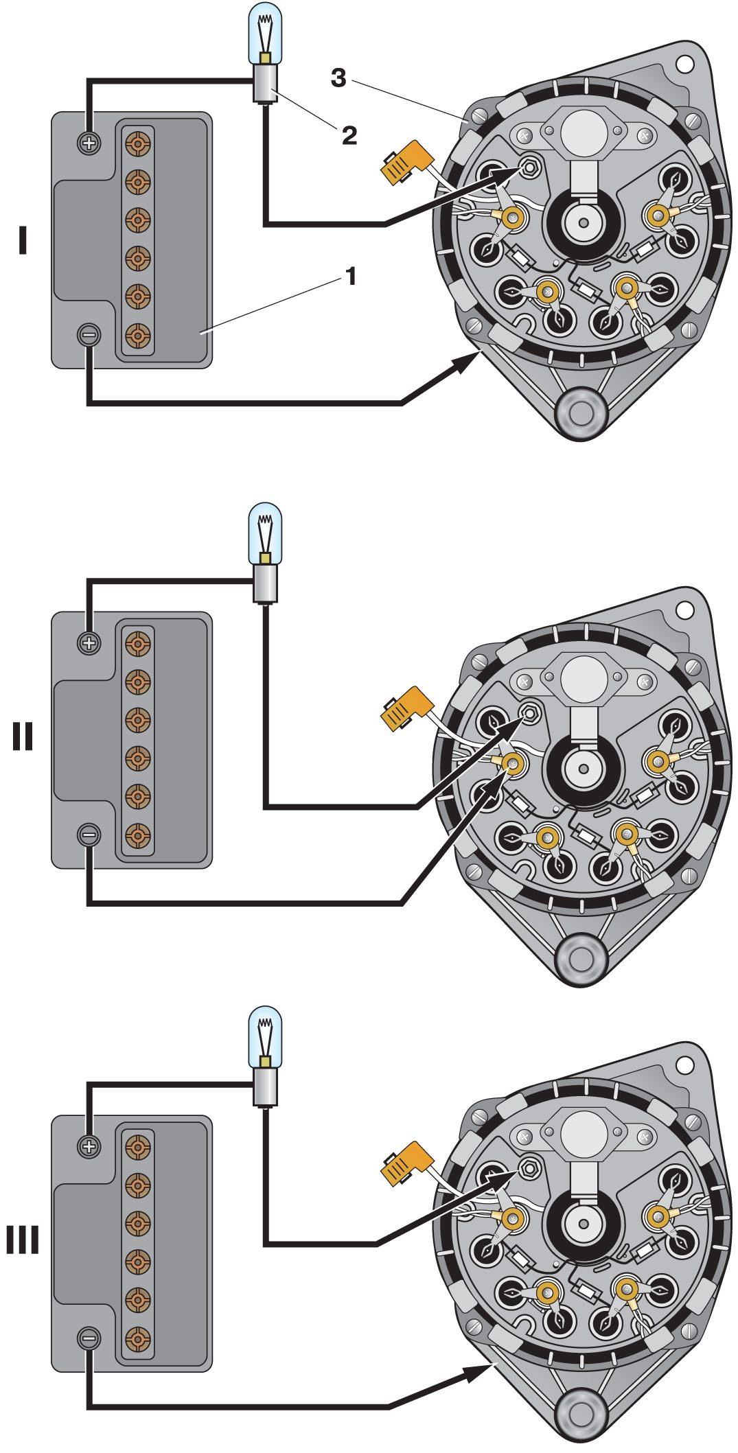 Схема карбюратора ваз 21093 дааз