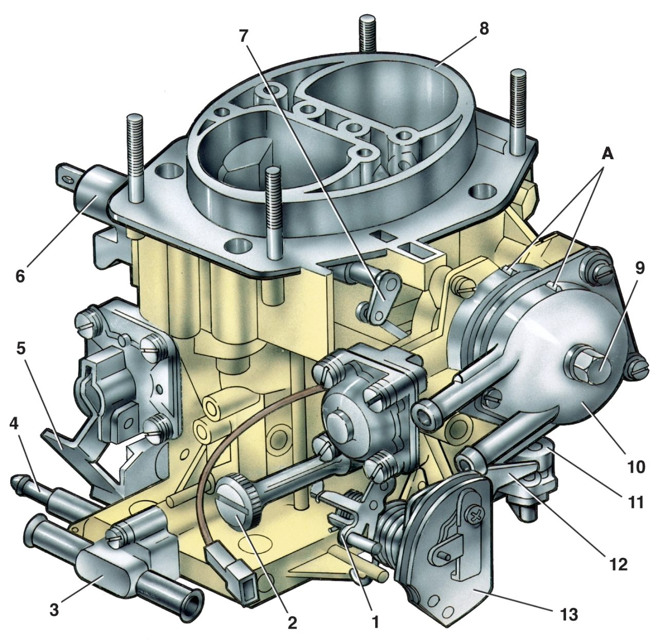 Read more.  Схема электрическая газ 31 электро схема вентелятора печки ваз 2108. admin.