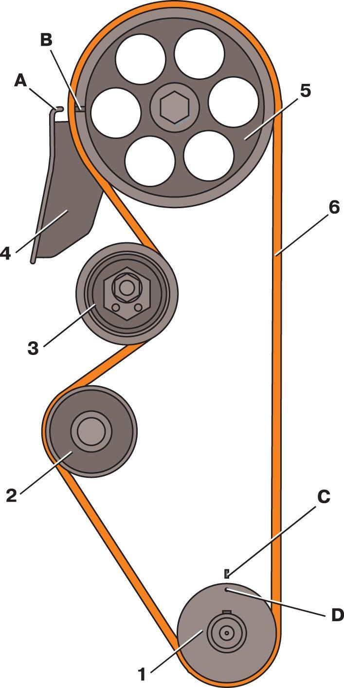 mogami кабель купить в москве