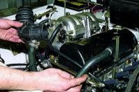 ...2121, 1.4 кВт - Стартеры, генераторы Главная / Стартеры / стартеры.