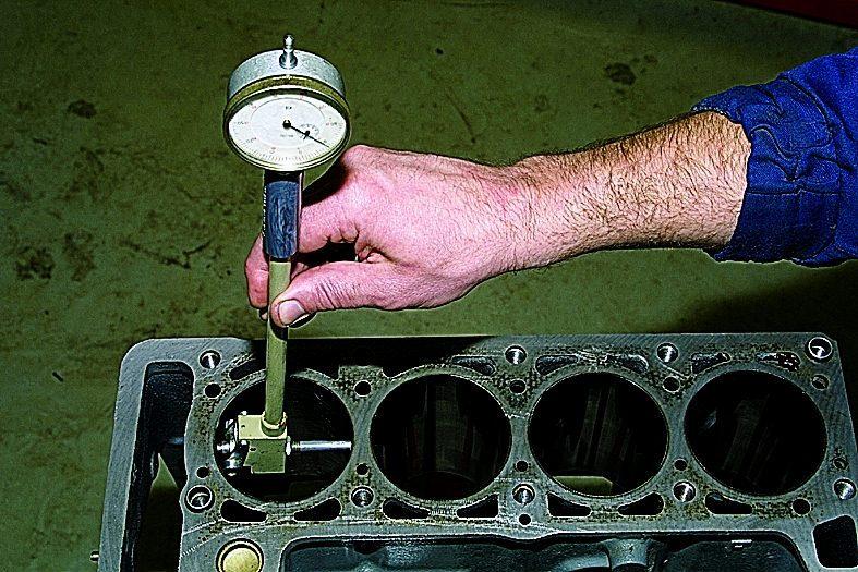 термобелье как правильно настроить нутромер для замера гильзы цилиндров самое дешевое термобелье