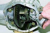 Задняя левая дверь спектра челны: защита поддона двигателя на форд фокус своими руками, как затонировать машину...