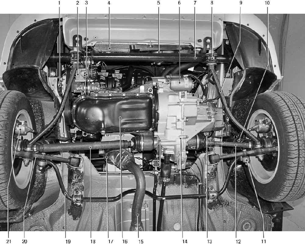 Blog Archive k ����������� �������� Fiat Albea - ��� � Fiat! ��� ...