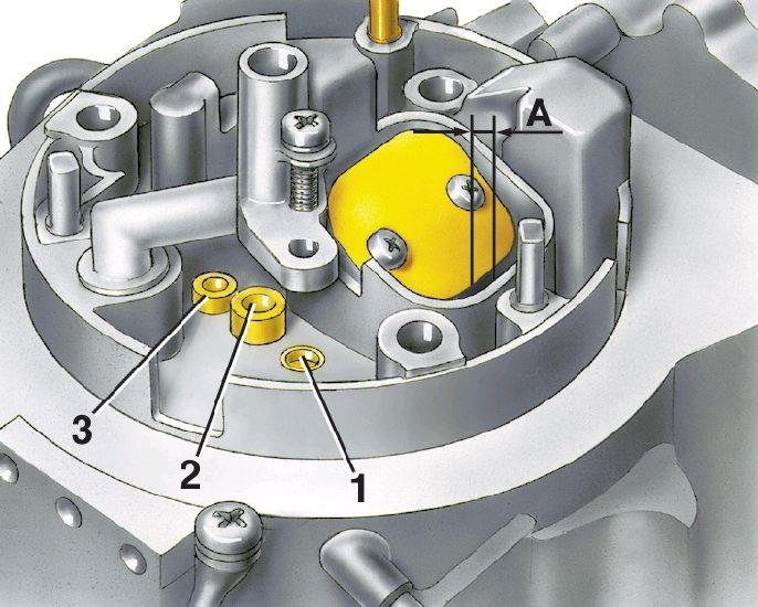 Фиат диагностика двигателя