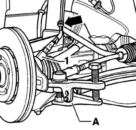 Схемы усилителей.  Электронная схема усилителя корвет 50у-068с.