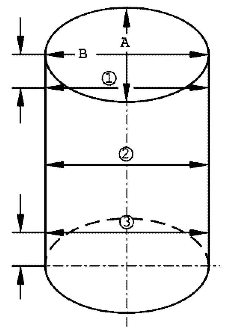 Как снять шкив коленвала - снятие шкива коленвала
