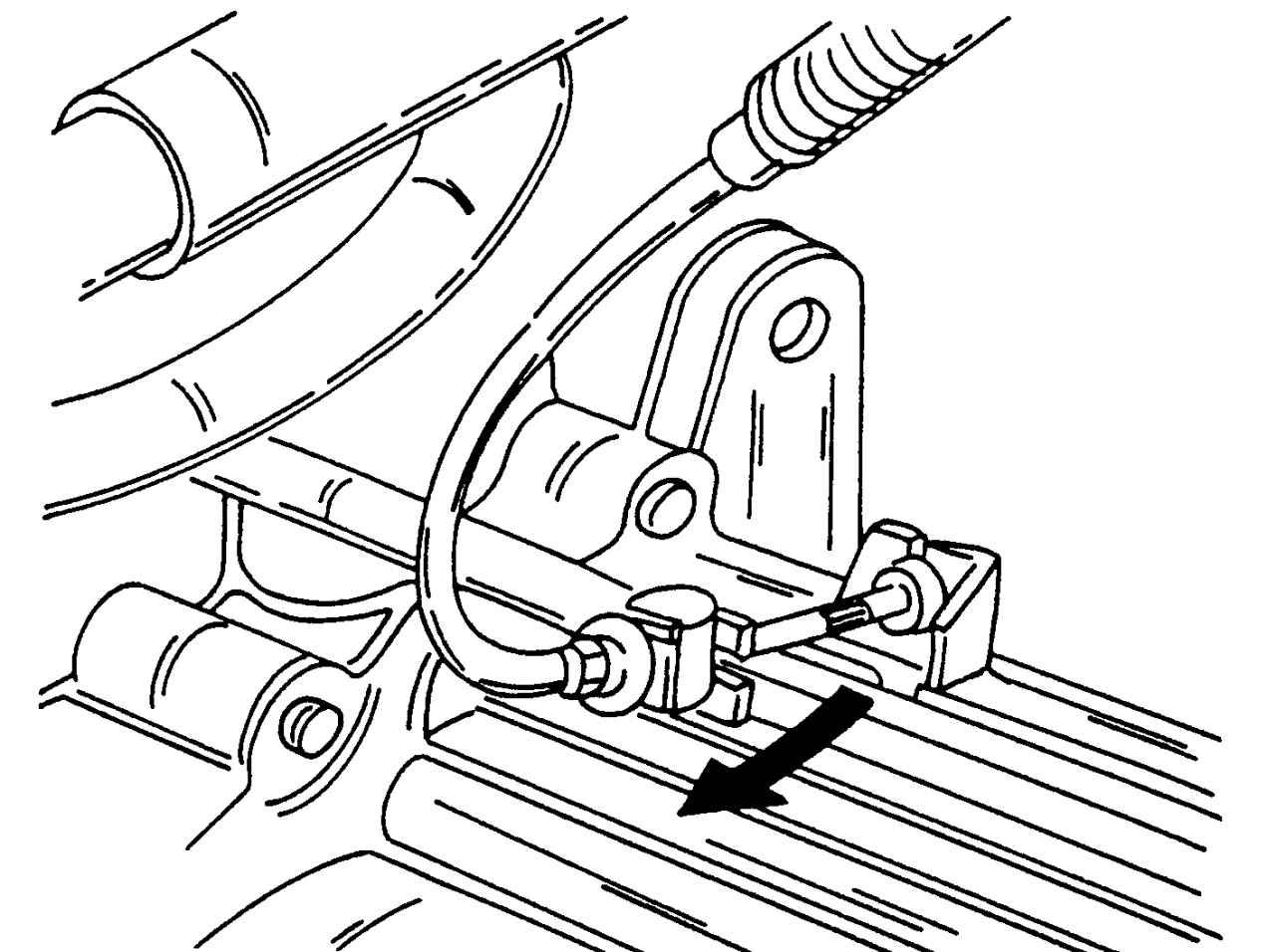 фольксваген поло устройство сцепления