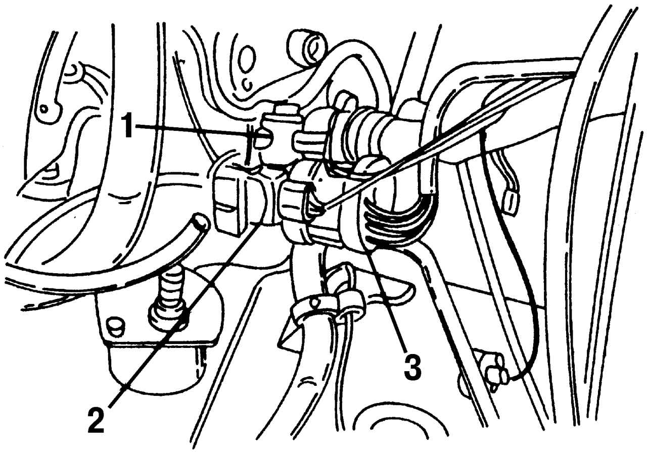 где находится датчик счета колен вала фольсваген шаран мужское термобелье мужское