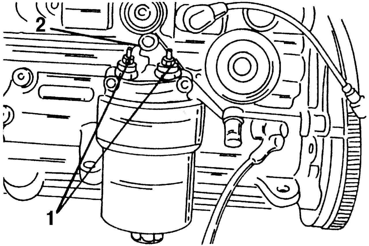 термобелья Данная где находится датчик счета колен вала фольсваген шаран рассмотреть