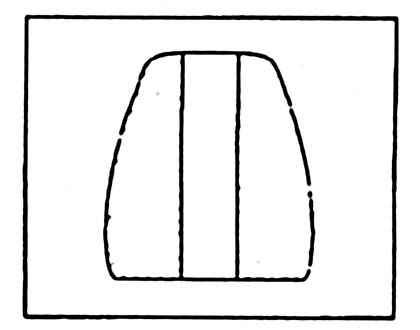 Электрическая схема фольксваген т4 электросхема фольксваген т4 электрооборудование фольксваген т4 руководство по...